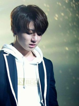 Love is Not Over ( A BTS / Jungkook fic) by shyorihamada on DeviantArt