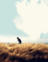 Here lies Dobby (GIF) by newtscamander