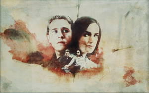 FitzSimmons Wallpaper by chiaratippy