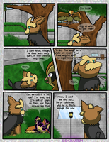 Chapter4 Page26 by RymNotrim