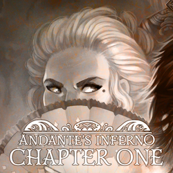 Andante's Inferno: Chapter One by Art-Zealot