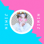 [02082017] JIMIN -Tutorial Link by btchdirectioner