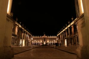 A night in Nancy 6 by KajiyaEol