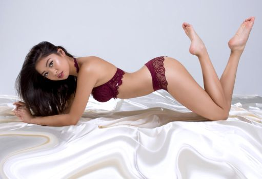 Beautiful Burgundy 08 by fedex32