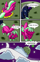 Uni and Ruby page 10 by Michelay
