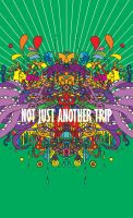 Not Just Another Trip by morbidillusion666