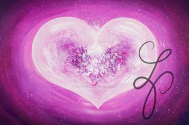 The womb of love