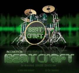 Beatcraft for OD by PoSmedley