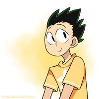 GON by relyon