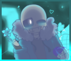 Confession of a bonely skeleton  by FanoFixedsys137