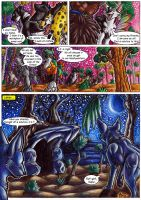 Chakra -B.O.T. Page 77 by ARVEN92