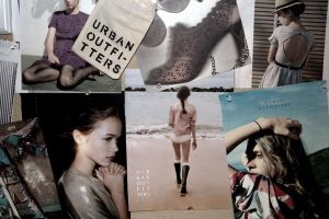 Urban Outfitters by Kihatsusei