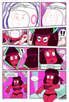 Ruby TG Page 4 by MysteriousTGArtist