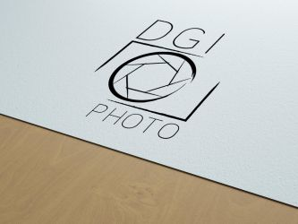 Logo DGI Photo by creationbegins