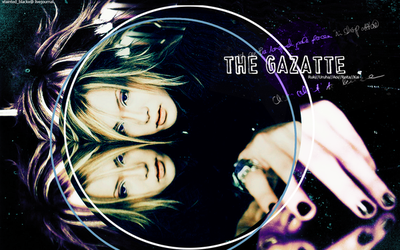 Uruha wallpaper: Two by xsinfullyxtangyx