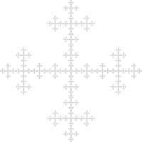 Thing I made with the code from sierpinski carpet2 by GarrettNelson