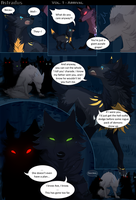 Astradus - Pg 5 by TheShadowedGrim