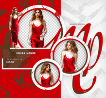 PACK PNG 678 | SELENA GOMEZ. by MAGIC-PNGS