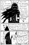 MrDEADINK CHP.3 PAGE 3 by MrDEADINK