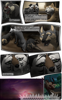 GNK - Ch 2 Page 8 by LordSecond