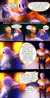 Kiddo: New Perspective pg20 by Y3llowHatMous3