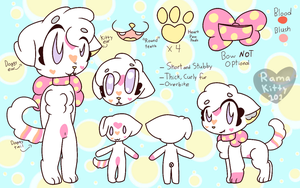 Lolli Ref OLD by Zohto
