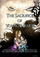 The Sacrifice Of Young Hearts - PDF by CristianaLeone