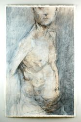 Figure Drawing 1 by stupidtool
