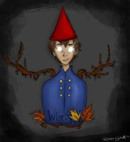 Wirt by RowenSatell