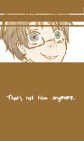 not him by chocominte