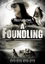 afoundlingdvdcoverfront.png