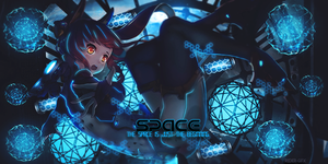 Space by Rider-GFX