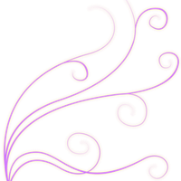 Lights png by Innuend