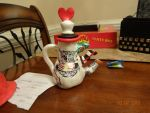 alice teapot by KPRITCHETT14