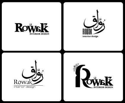 rowak logo by Chico1234