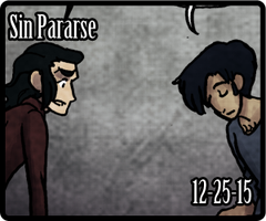 Sin Pararse 221 by kytri