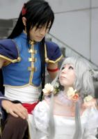 code geass_5 by kaname-lovers