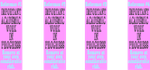Reference Bookmarks by ToBeQuiteFrank
