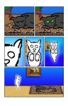 Page 2 by RJDiogenes