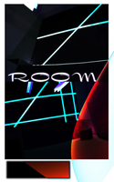 Room by TheatreAyoo