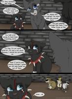 E.O.A.R - Page 112 by PaintedSerenity