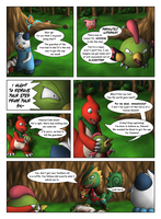 TW - Artifice and Acquisitions - Page 13 by ArtOfTheGame