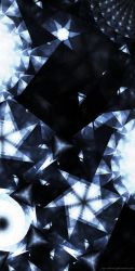 crystal shards by rce-ordinary