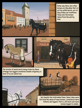 TotH Issue 1: pg 004 by Wild-Hearts