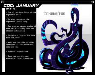 CDC: JANUARY 2018 16 by frogtax