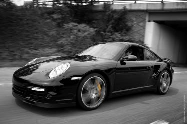 997 Turbo by Omega300m