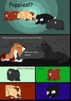 Wolf flight pg 56 by Patch21