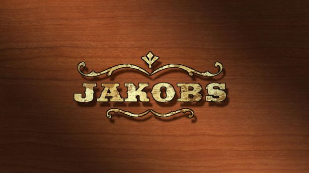 Jakobs-Wallpaper by AlexKidd7