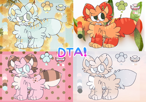 DTA!! by Wolffiepuff