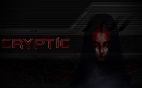 Cryptic by blood0fketahnnah